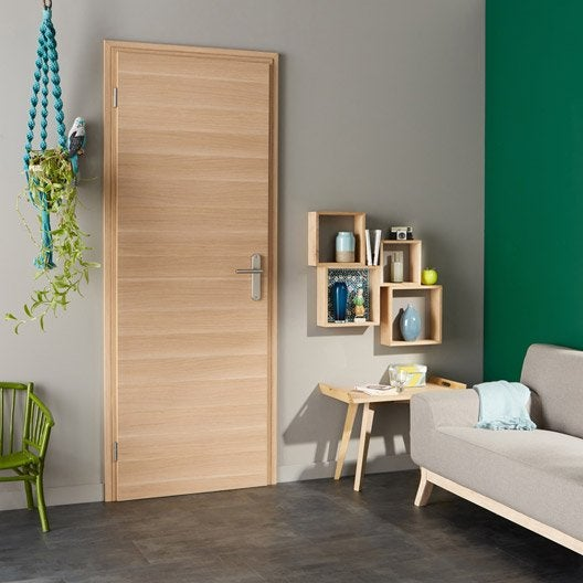 bloc porte r novation peindre easy r no artens. Black Bedroom Furniture Sets. Home Design Ideas
