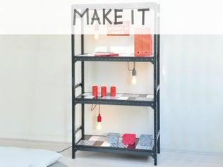 bien choisir sa porte de placard leroy merlin. Black Bedroom Furniture Sets. Home Design Ideas