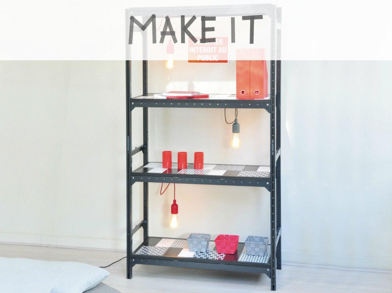 etag re et rangement utilitaire leroy merlin. Black Bedroom Furniture Sets. Home Design Ideas