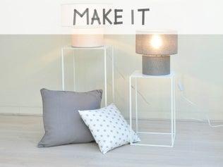 bien concevoir un mur de cadres leroy merlin. Black Bedroom Furniture Sets. Home Design Ideas