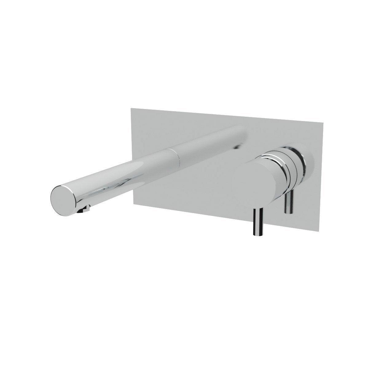 robinet lavabo mural leroy merlin. Black Bedroom Furniture Sets. Home Design Ideas