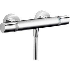 robinet de douche robinet de salle de bains au meilleur prix leroy merlin. Black Bedroom Furniture Sets. Home Design Ideas