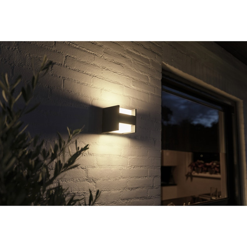Applique Exterieur Philips Hue
