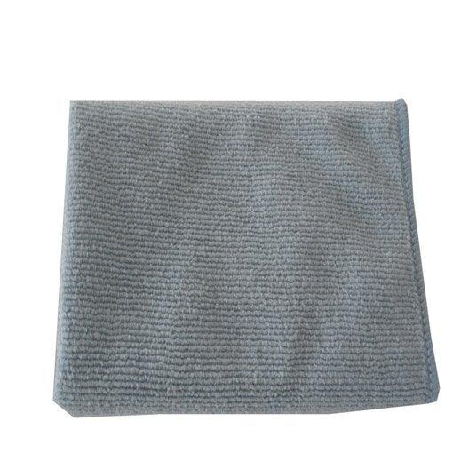 lingette de nettoyage bleu pour store enrouleur leroy merlin. Black Bedroom Furniture Sets. Home Design Ideas