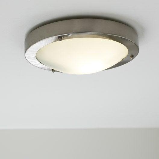 Eclairage Salle De Bains Luminaire Int Rieur Leroy Merlin