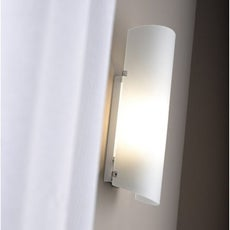 Applique murale lampe leroy merlin - Applique d angle leroy merlin ...