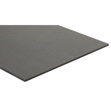 panneau bois panneau tablette tasseau et moulure leroy merlin. Black Bedroom Furniture Sets. Home Design Ideas