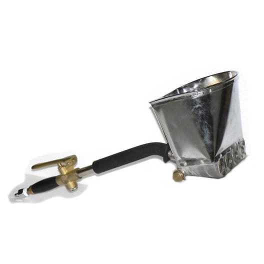 Projecteur mortier prodif leroy merlin - Mortier leroy merlin ...