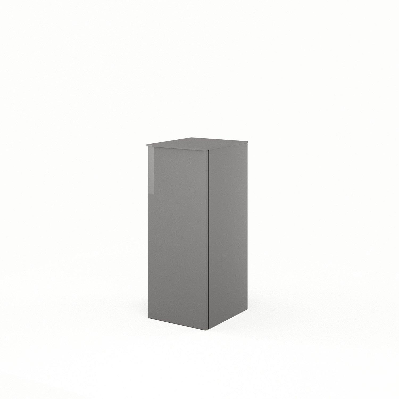 Mosaique Salle De Bain Adhesive ~ meuble neo line great gallery of salle de bain moderne avec meuble