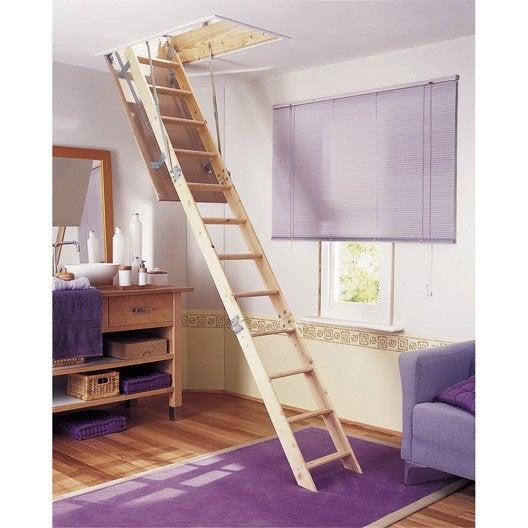 echelle de meunier et escalier escamotable porte coulissante porte int rieur escalier et. Black Bedroom Furniture Sets. Home Design Ideas