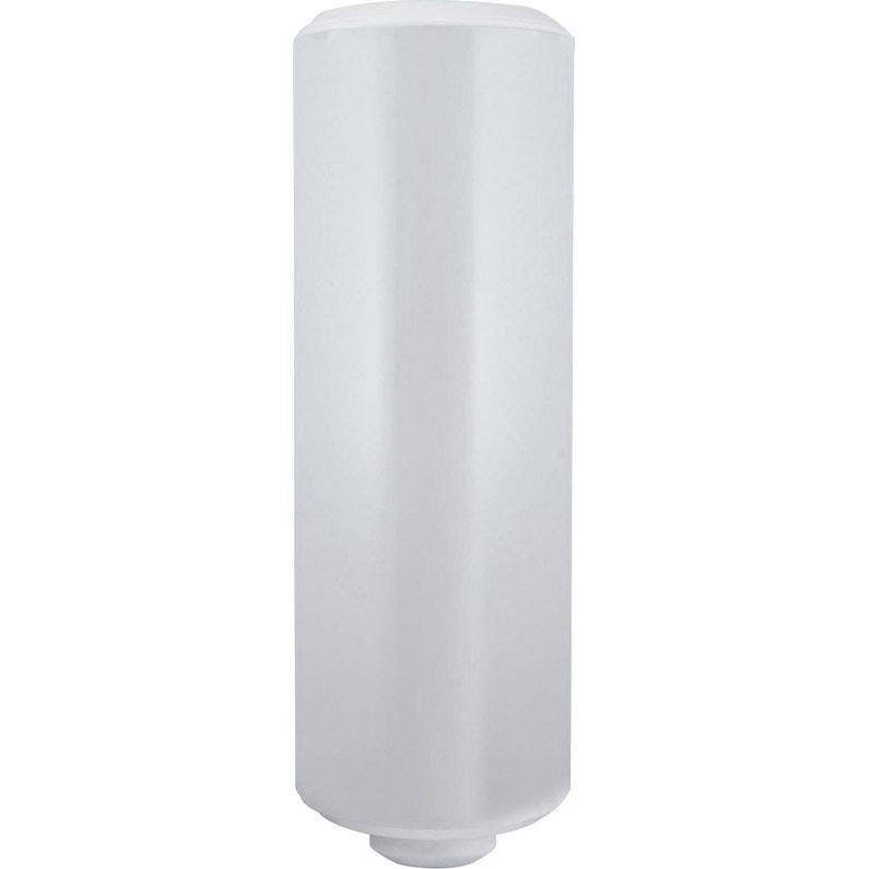 Chauffe Eau électrique Vertical Mural Blindé 200 L