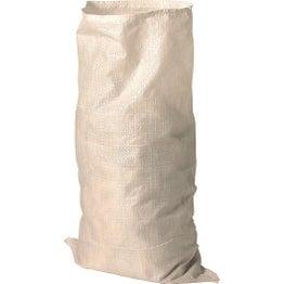 Lot de 3 sacs à gravats OCAI