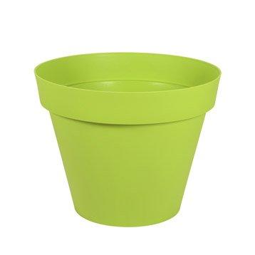 Pot Lumineux Leroy Merlin ~ Meilleures Images D'Inspiration Pour