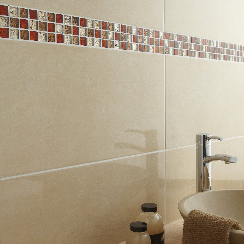 nouvel am nagement avec douche l 39 italienne forum d co. Black Bedroom Furniture Sets. Home Design Ideas