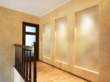 les travaux possibles sur les parties privatives leroy merlin. Black Bedroom Furniture Sets. Home Design Ideas