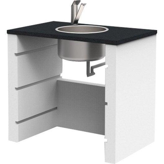 cuisine d 39 ext rieur cuisine d 39 t au meilleur prix leroy merlin. Black Bedroom Furniture Sets. Home Design Ideas