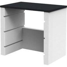 cuisine d 39 ext rieur cuisine d 39 t leroy merlin. Black Bedroom Furniture Sets. Home Design Ideas