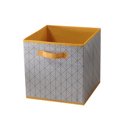 panier boite de rangement housse de rangement sous vide. Black Bedroom Furniture Sets. Home Design Ideas