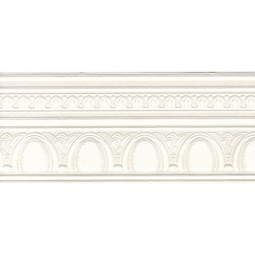 Emejing Frise Vinyle Dauphin Ideas - House Design - marcomilone.com