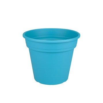 v p produits terrasse jardin fontaine bassin et poterie pot de fleurs jardiniere decorative l