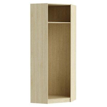 caissons et tiroirs de rangement spaceo home au meilleur prix leroy merlin. Black Bedroom Furniture Sets. Home Design Ideas