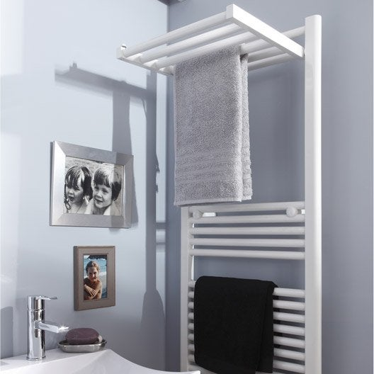 radiateur eau chaude hauteur 50 cm. Black Bedroom Furniture Sets. Home Design Ideas