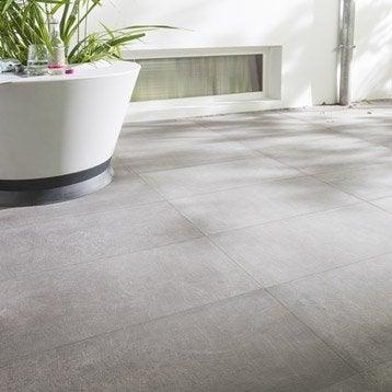 Carrelage ext rieur carrelage pour terrasse leroy merlin for Peinture terrasse beton v