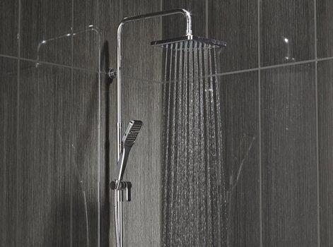 choisir sa colonne de douche inyocounty. Black Bedroom Furniture Sets. Home Design Ideas