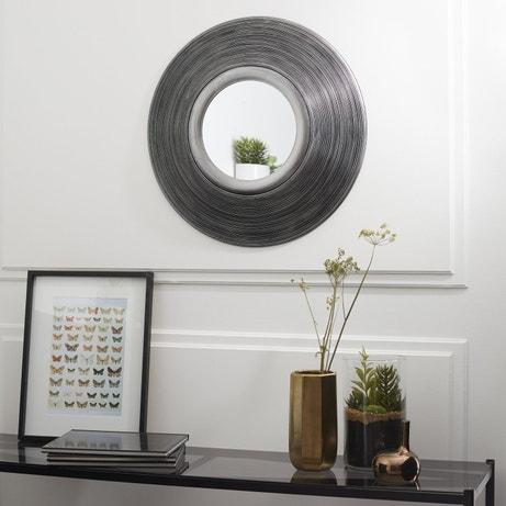 Adopter une décoration tout en rondeurs