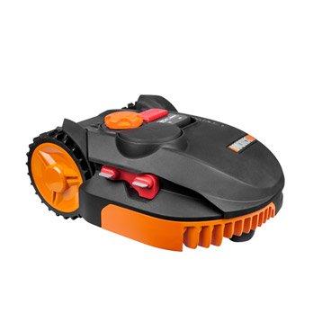 Tondeuse robot WORX Sb500 wifi, 500 m²