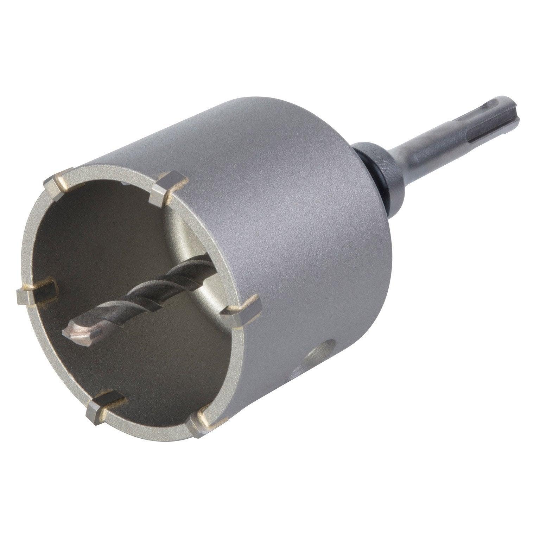 Vac électricité compensant Papillon 6166x608 s3 t9
