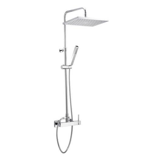 colonne de douche rondo