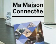 2016 layer guide ma maison connectée
