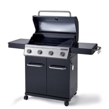 Barbecue Weber Naterial Campingaz Barbecue Au Meilleur