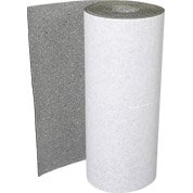 colle pour mat riaux isolants matson verticalm siplast 1 kg leroy merlin. Black Bedroom Furniture Sets. Home Design Ideas