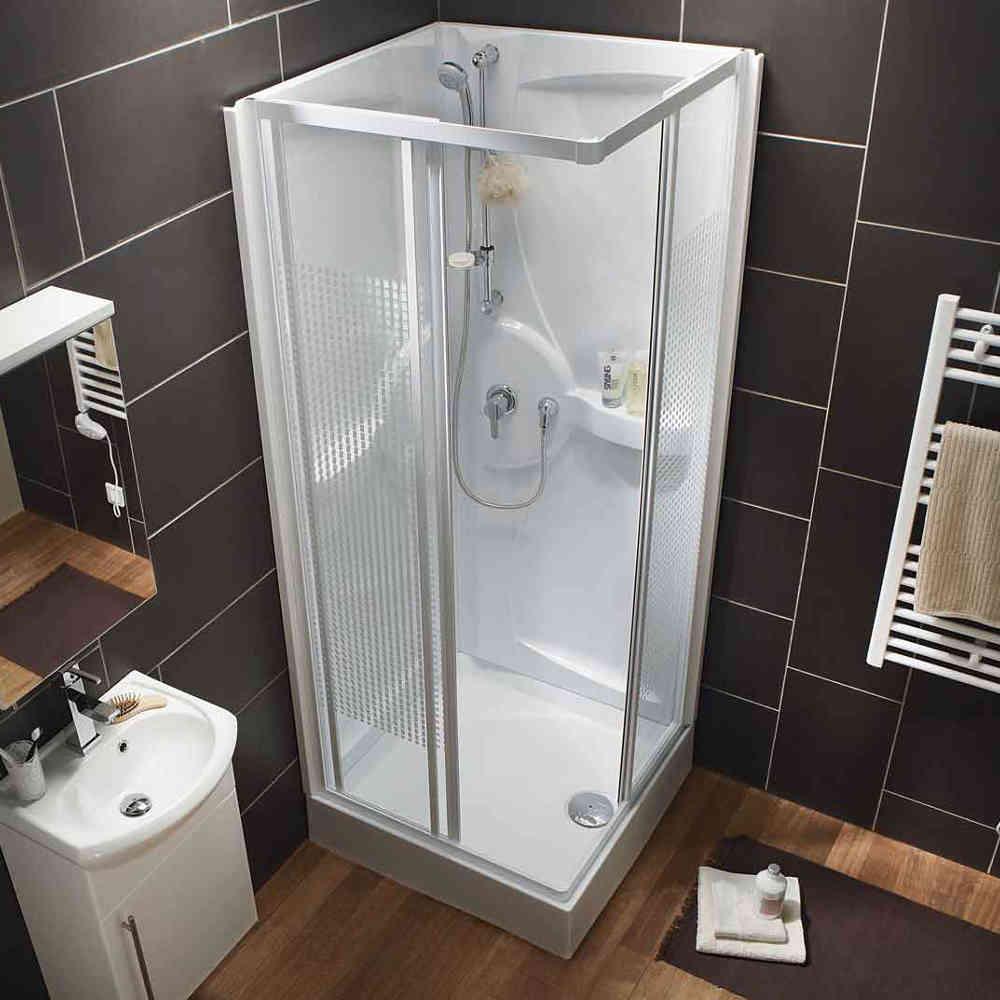 tout savoir sur le bicarbonate de soude leroy merlin. Black Bedroom Furniture Sets. Home Design Ideas