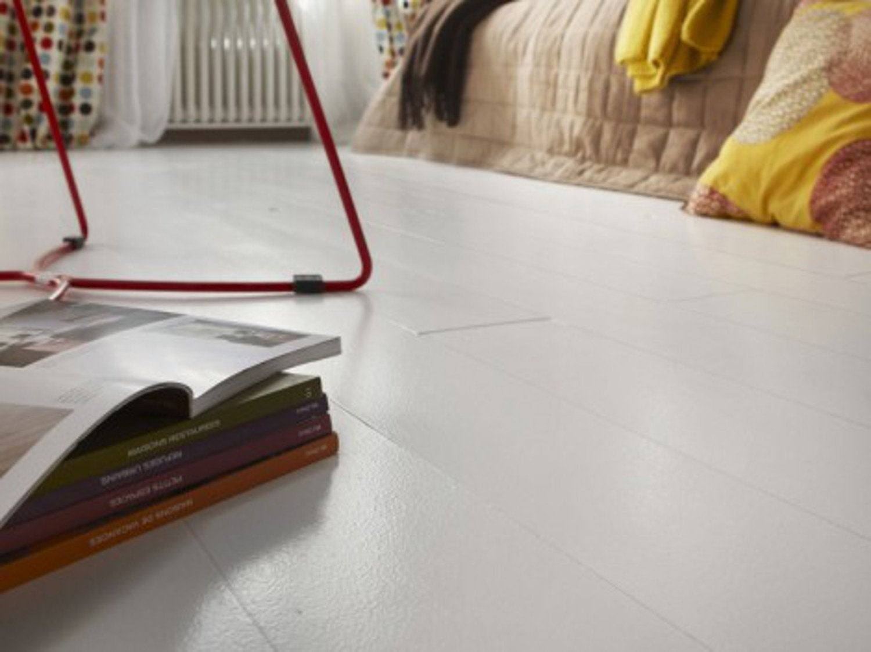 bien choisir sa peinture et finition de sol int rieur leroy merlin. Black Bedroom Furniture Sets. Home Design Ideas