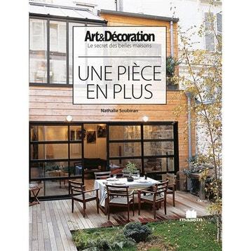 la librairie leroy merlin au meilleur prix leroy merlin. Black Bedroom Furniture Sets. Home Design Ideas