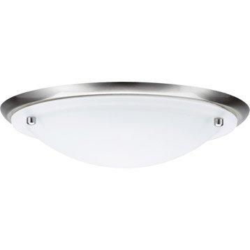 Plafonnier Arctus, Sans ampoule 1 x MAX 60 W, E27