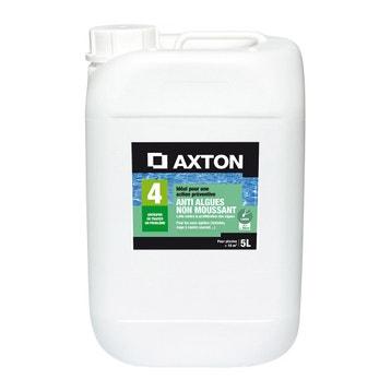 Traitement piscine chlore brome oxyg ne actif ph au - Tollens prix au litre ...