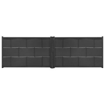 cl ture cl ture aluminium fer bois pvc au meilleur. Black Bedroom Furniture Sets. Home Design Ideas