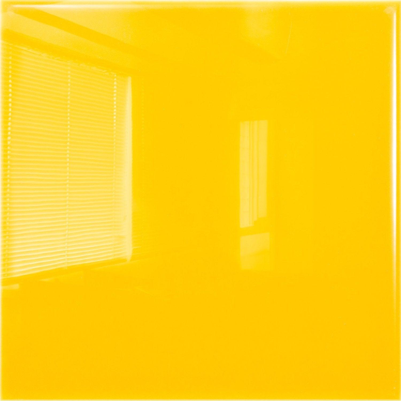 Faïence mur yuzu, Astuce l.19.7 x L.19.7 cm