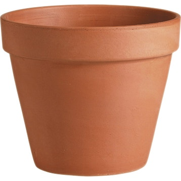 Pot De Fleurs Jardiniere Poterie Decorative Au Meilleur Prix