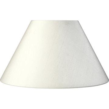 Abat-jour lampadaire et lampe | Leroy Merlin au meilleur prix ...