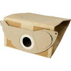 aspirateur eau et poussi res karcher wd2 20 kpa 12 l leroy merlin. Black Bedroom Furniture Sets. Home Design Ideas