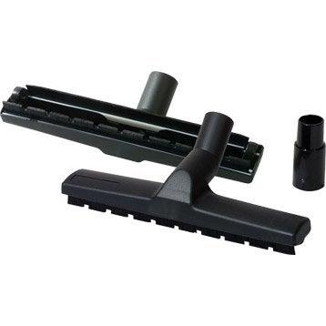 aspirateur de chantier nettoyeur vapeur et accessoires outillage leroy merlin. Black Bedroom Furniture Sets. Home Design Ideas