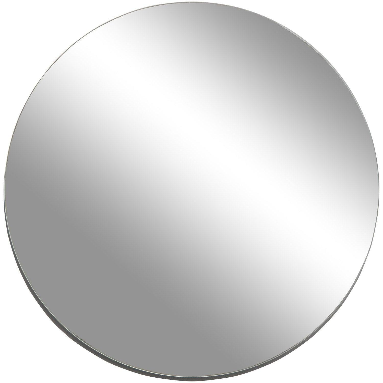 miroir grossissant x 3 rond adhesif h 15 x l 15 x p 15 cm auriane Résultat Supérieur 16 Beau Gros Miroir Rond Pic 2017 Gst3
