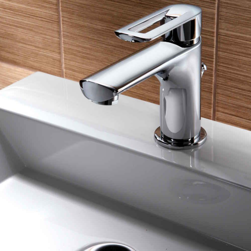 Robinet salle de bain moins cher quebec for Robinet salle de bain