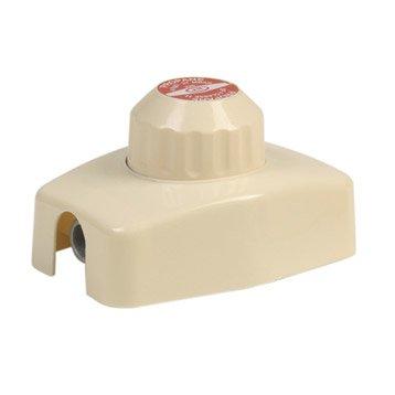 Détendeur / déclencheur pour gaz propane 37 MB débit 1.3kg/h classe 1, GAZINOX
