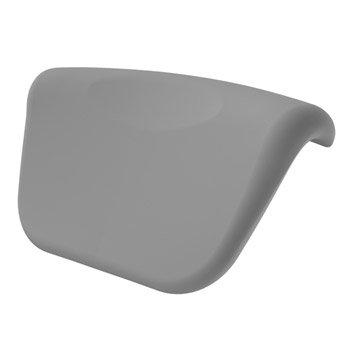 Repose-tête Premium confort 26x15 cm